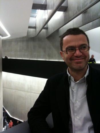 Domenico Rizzo