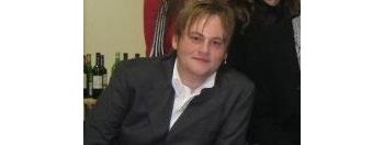Walter Ilardi
