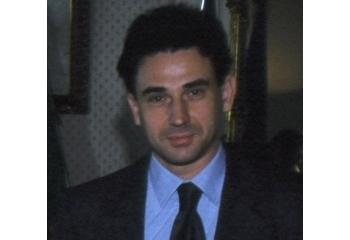 Professore Augusto Guarino