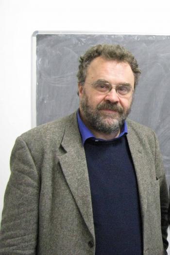 Michele Bernardini
