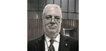Carles Carreras Verdaguer