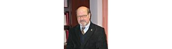 Professore Agostino Cilardo
