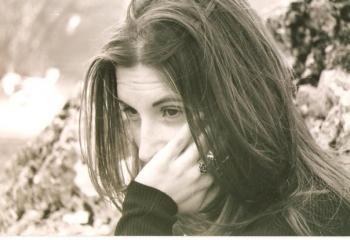 Claudia Citarella