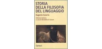 Un libro di Donatella Di Cesare