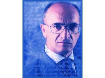 Giovanni Dotoli - Fonte: http://www.giovannidotoli.com