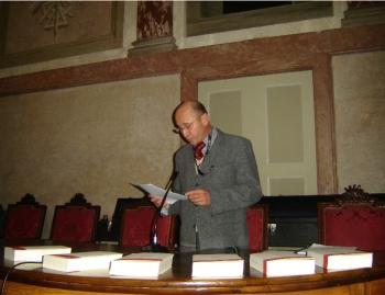 Emanuele Banfi