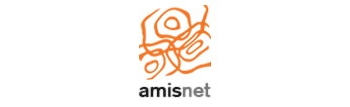 Logo AMISnet