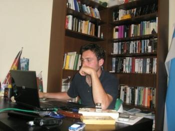 Luca Cerullo