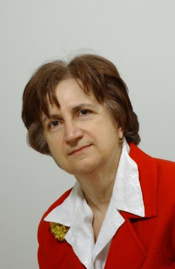 Mirella Galletti