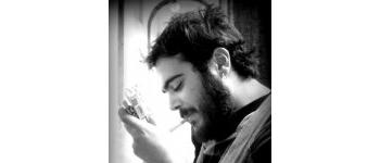 Nicola Di Mauro