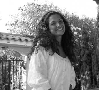 Rita Vastarelli