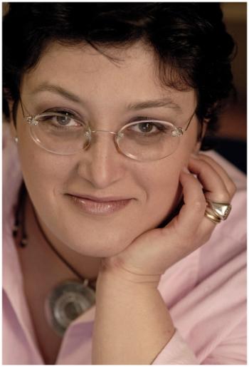 Serena Ammendola