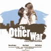 Locandina del film The Other War