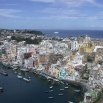 Procida (Foto: Jamiethearcher)