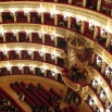 Il Teatro San Carlo