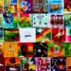 Fiftieth Indipendence Anniversary, Foundation for Contempory Art (Ghana) In esposizione alla Mostra AfriCam presso il Casoria Co