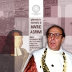 Brochure a cura di Mariano Cinque