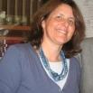 Barbara Turchetta