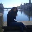 Silvia Scognamiglio - L'Orientale Web Magazine