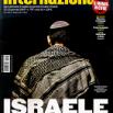 """Una copertina di """"Internazionale"""" con foto di Eduardo Castaldo"""