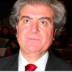 Csar Antonio Molina
