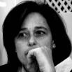 Francesca Dovetto