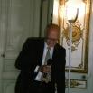 Domenico Silvestri - Foto: L'Orientale Web Magazine 2010