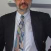 Eduardo Ramos-Izquierdo