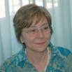 La professoressa Elda Morlicchio