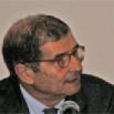 Federico Albano Leoni