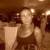 Flavia Coccia