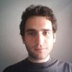 Paolo Ruffino - Web Magazine L'Orientale