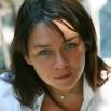 Francesca Palomba