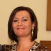 Giuseppina Buono