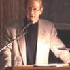 Il professore Iain Chambers, ospite della Summer School