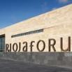 Universidad La Rioja (Logroño, Spagna)