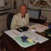 Il Rettore Lida Viganoni