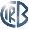 Logo del CIRB