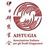 Logo dell'AIStuGia