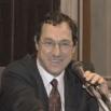 Marco Mancini (Fonte: www3.unitus.it)