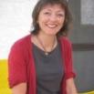 Mariam Fraser