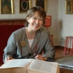 Nicoletta Maraschio, presidente Accademia della Crusca