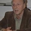 Norbert Dittmar