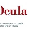 Logo Ocula