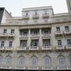 Università di Napoli L'Orientale, sede di Palazzo Du Mesnil - Foto di Davide Aliberti