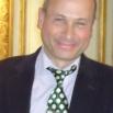 Diego Poli