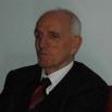Alberto Postigliola