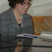 Rita Enrica Librandi