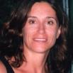 Sandra Federici