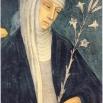 Santa Caterina - Fonte: Wikipedia